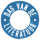 Logo Dag van de Literatuur