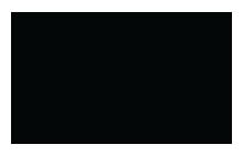 Logo Kort Rotterdams