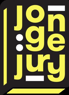 Logo Jonge Jury - Passionate Bulkboek