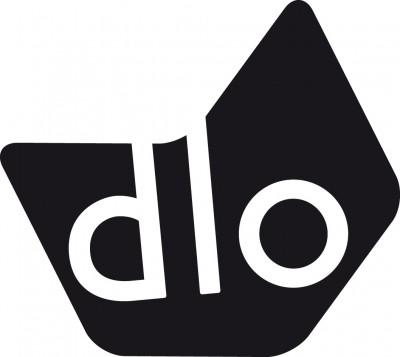 Logo Dag van het Literatuuronderwijs