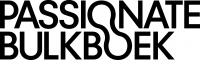 Logo Passionate Bulkboek