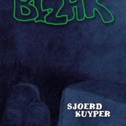 Het boek Bizar van Sjoerd Kuyper is Tip van de Week van de Jonge Jury