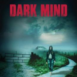 zomerlezen, jonge jury, dark mind, cis meijer