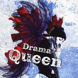 Drama Queen van Derk Visser is de nieuwste Tip van de Week van de Jonge Jury!