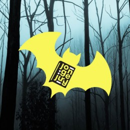 Halloween boekentips Jonge Jury 2020