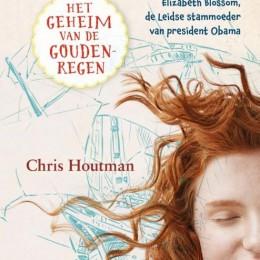 Het geheim van de goudenregen van Chris Houtman is Tip van de Week van de Jonge Jury!