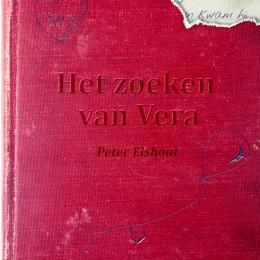 Het zoeken van Vera van Peter Elshout is de nieuwe Tip van de Week van de Jonge Jury!