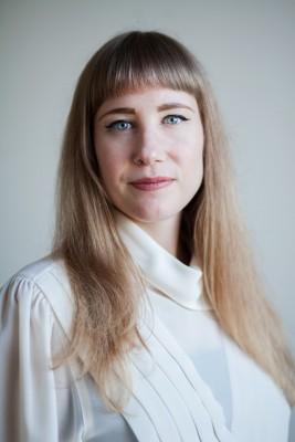 Naomi Engels Passionate Bulkboek