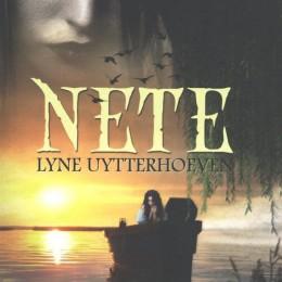 Nete van Lyne Uytterhoeven is Tip van de Week van de Jonge Jury!