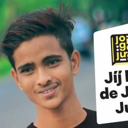 Stemmen voor de Jonge Jury 2020 is begonnen