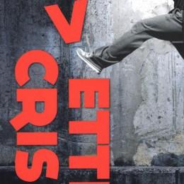 Vette Crisis van Joke Janssen is Tip van de Week van de Jonge Jury