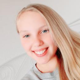 Cheyenne is lid van het Jonge Jury Boekgenootschap 2020