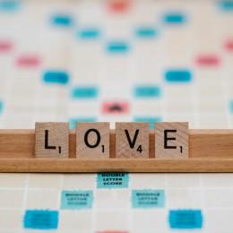 Boekentips voor Valentijnsdag van de Jonge Jury