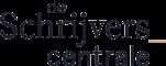logo Schrijverscentrale