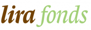 logo lira fonds