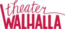 Theater en Kantine Walhalla, Geen Daden Maar Woorden Festival