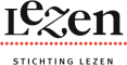 Logo Stichting Lezen