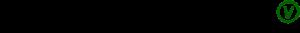 logo stichting bevordering van volkskracht
