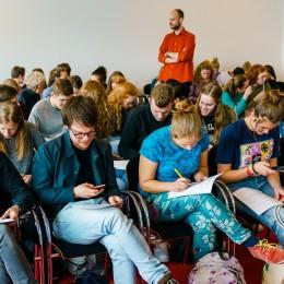 Tips voor het schrijven van het juryrapport voor De Inktaap 2020