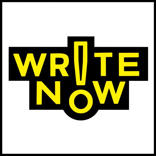 Lessuggestie Write Now!