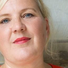 Manon Sikkel Pabo Leest! 2020
